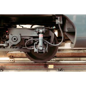 フリー写真, 乗り物, 列車(鉄道車両), 車輪