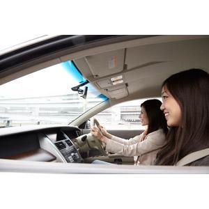 フリー写真, 人物, 女性, アジア人女性, 日本人, 女性(00031), 女性(00032), ドライブ, 二人, 乗り物, 自動車, 人と乗り物, 旅行(トラベル)