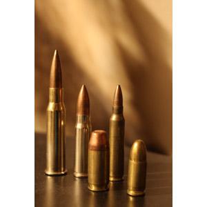 フリー写真, 弾丸, 銃(鉄砲), 武器
