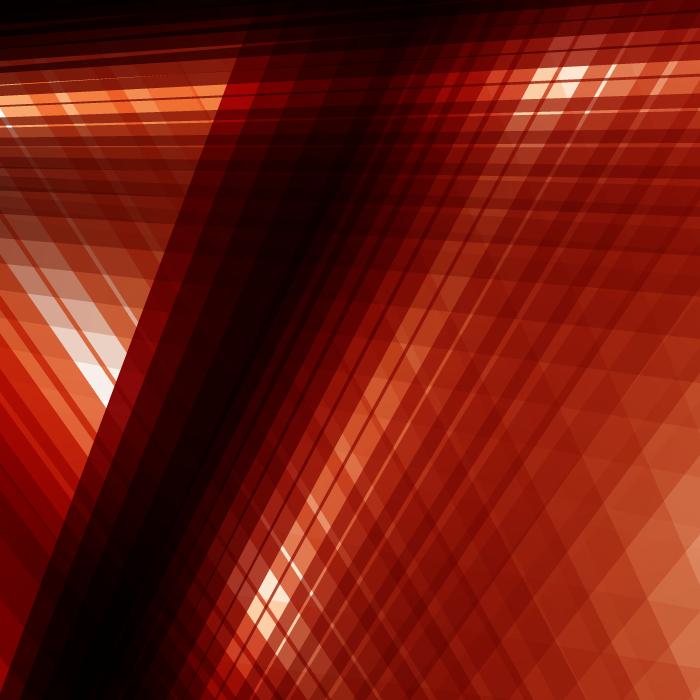 フリーイラスト 斜線によってできる幾何学模様の背景