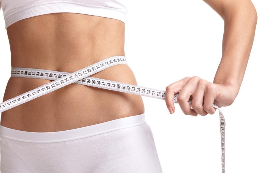 ポッコリお腹を解消!ピラティス呼吸法と効果的な腹筋方法とは?