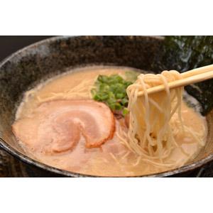 フリー写真, 食べ物(食料), 料理, 麺類, ラーメン, 日本料理