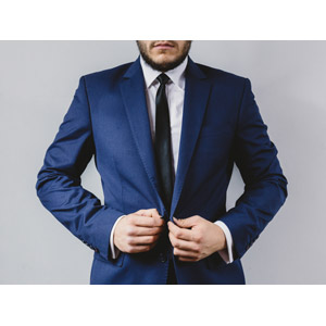 フリー写真, 人物, 男性, 外国人男性, メンズスーツ