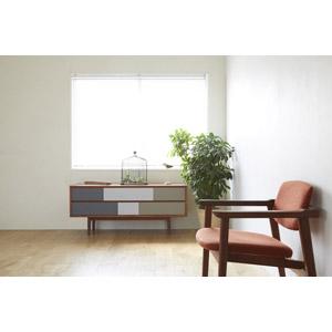 フリー写真, 風景, 部屋, リビングルーム, チェスト, 椅子(イス), 観葉植物