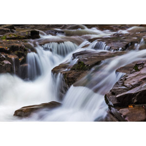 フリー写真, 風景, 自然, 河川, 渓流