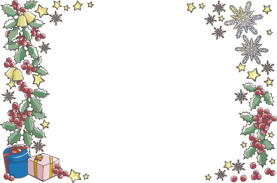 セイヨウヒイラギの画像 p1_28