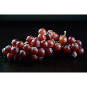 フリー写真, 食べ物(食料), 果物(フルーツ), 葡萄(ブドウ)