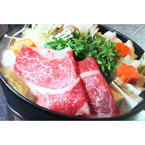 フリー写真, 食べ物(食料), 料理, 鍋料理, すき焼き, 冬, 日本料理, 和食, 肉料理, 牛肉料理