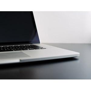 フリー写真, 家電機器, パソコン(PC), ノートパソコン
