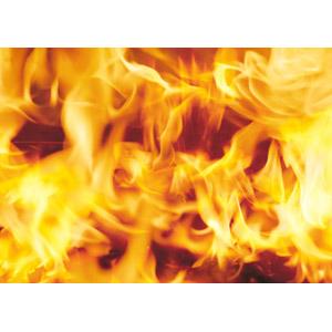 フリー写真, 背景, テクスチャ, 火(炎)