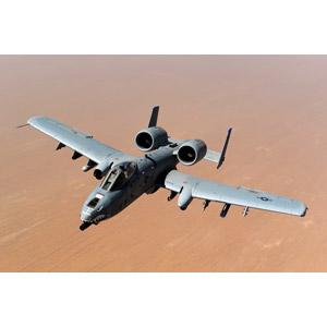 フリー写真, 乗り物, 航空機, 飛行機, 兵器, 攻撃機, A-10 サンダーボルトⅡ, アメリカ軍