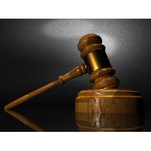 フリー写真, ガベル, 木槌, 裁判, 法律, オークション