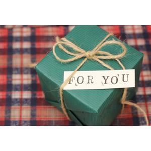 フリー写真, プレゼント, プレゼント箱, 誕生日(バースデー), バレンタインデー