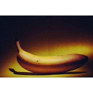 フリー写真, 食べ物(食料), 果物(フルーツ), バナナ