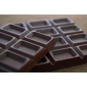 フリー写真, 食べ物(食料), 菓子, 洋菓子, チョコレート, 年中行事, 2月, バレンタインデー