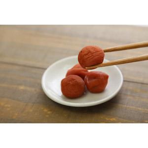 フリー写真, 食べ物(食料), 梅干し(うめぼし), 漬け物(漬物), 日本料理