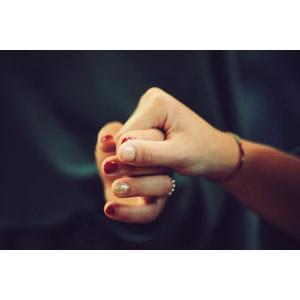 フリー写真, 人体, 手, 手を取る, カップル, 愛(ラブ)