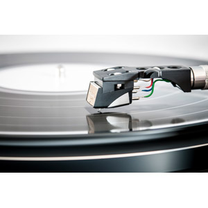 フリー写真, 家電機器, オーディオ機器, レコード, レコードプレーヤー, 音楽