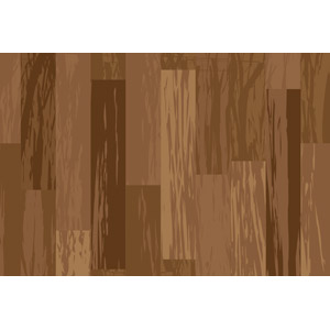 フリーイラスト, ベクター画像, AI, 背景, テクスチャ, 木材, 木目, フローリング