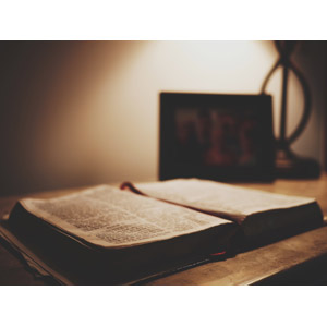 フリー写真, 本(書籍), 写真立て