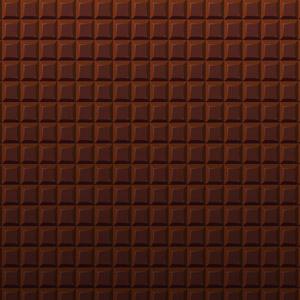 フリーイラスト, ベクター画像, AI, 背景, 食べ物(食料), 菓子, 洋菓子, チョコレート, 2月, バレンタインデー