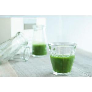 フリー写真, 飲み物(飲料), 青汁, 野菜ジュース, コップ