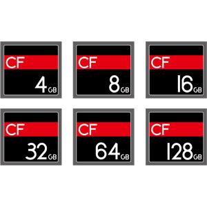 フリーイラスト, ベクター画像, AI, コンパクトフラッシュ, メモリーカード
