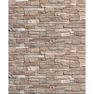 フリー写真, テクスチャ, 壁, 石積み, 石