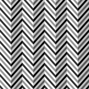 フリーイラスト, ベクター画像, AI, 背景, 抽象イメージ, 幾何学模様, ジグザグ模様