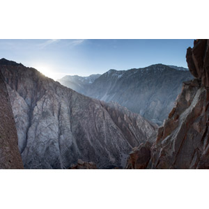 フリー写真, 風景, 自然, 山, アンデス山脈, アルゼンチンの風景