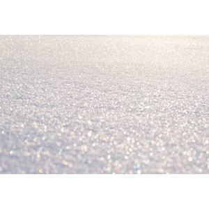 フリー写真, 風景, 自然, 雪, 冬, 白色(ホワイト)