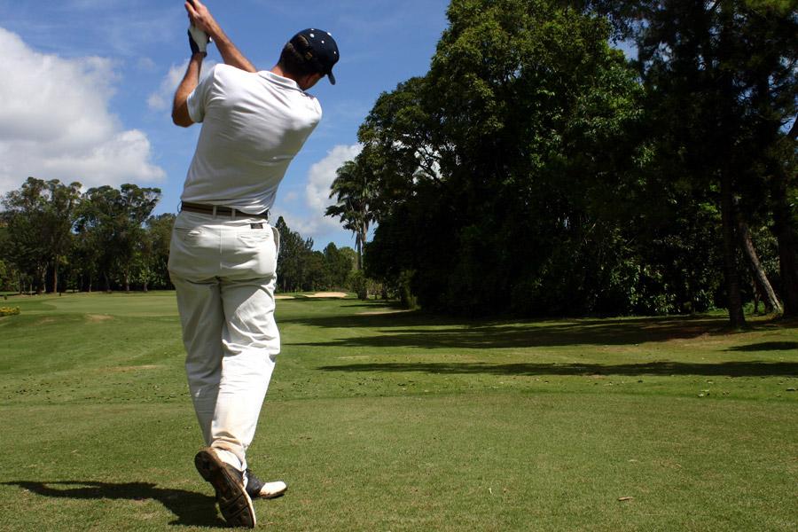 ゴルフ用語を正しく理解して、もっとゴルフを楽しもう!