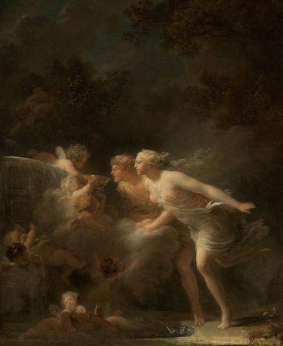ジャン・オノレ・フラゴナールの画像 p1_26