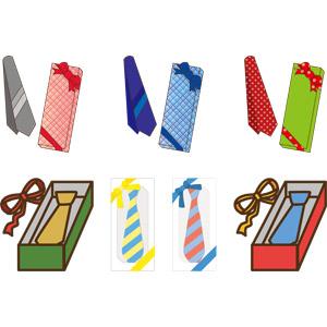 「ネクタイ フリー素材」の画像検索結果