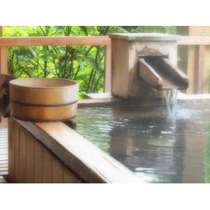 フリー写真, 温泉, お風呂, 風呂桶, 露天風呂