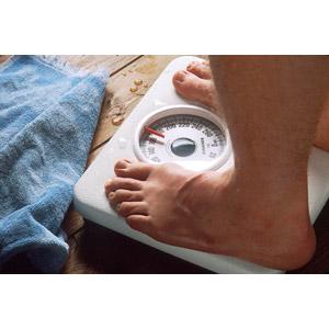 フリー写真, 人体, 足, 体重計(ヘルスメーター)