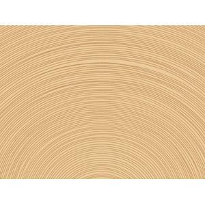 フリーイラスト, ベクター画像, EPS, 背景, 木材, 木目, テクスチャ