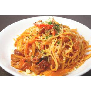 フリー写真, 食べ物(食料), 料理, 麺類, パスタ, スパゲッティ, 日本料理, 洋食, ナポリタン