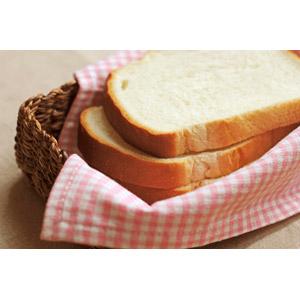 フリー写真, 食べ物(食料), パン, 食パン