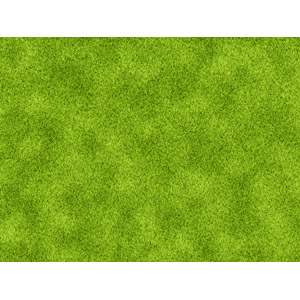 フリー写真, 植物, 芝生, 緑色(グリーン), テクスチャ