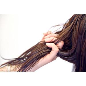 フリー写真, 人体, 手, 髪の毛, 髪の毛を触る, 仕事, 職業, 美容師, 散髪