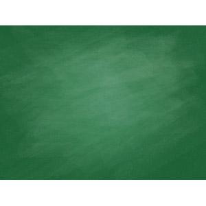 フリーイラスト, ベクター画像, AI, 背景, 黒板, 緑色(グリーン)
