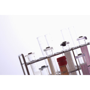 フリー写真, 科学, 実験器具, 試験官, 医療, 化学