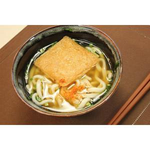 フリー写真, 食べ物(食料), 料理, 麺類, うどん, 日本料理, 和食