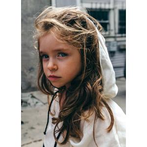フリー写真, 人物, 子供, 女の子, 外国の女の子