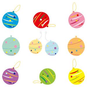 フリーイラスト, ベクター画像, AI, 水風船, 縁日, 水ヨーヨー釣り, 玩具(おもちゃ)