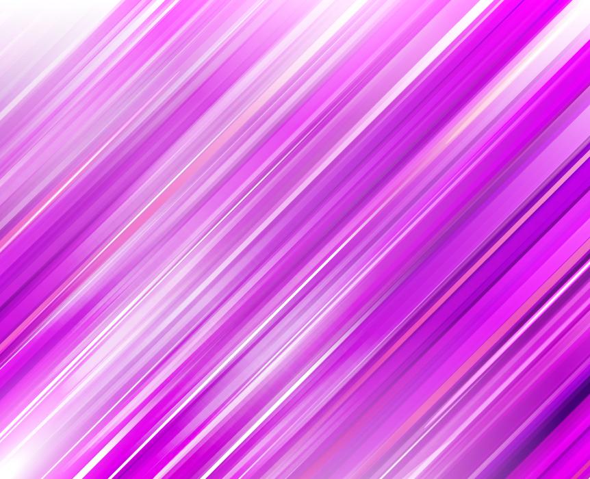 フリーイラスト ピンク色の斜線のストライプ柄の背景