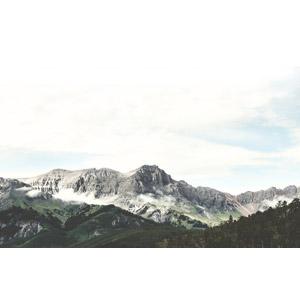 フリー写真, 風景, 自然, 山, ロッキー山脈, アメリカの風景, コロラド州