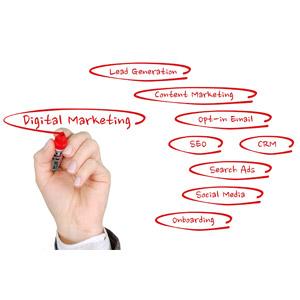 フリー写真, 人体, 手, キーワード, 言葉, インターネット, ビジネス, 人体, 手, 書く, マジック, SEO, ソーシャルメディア, マーケティング, 仕事