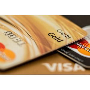 フリー写真, クレジットカード, 電子決済